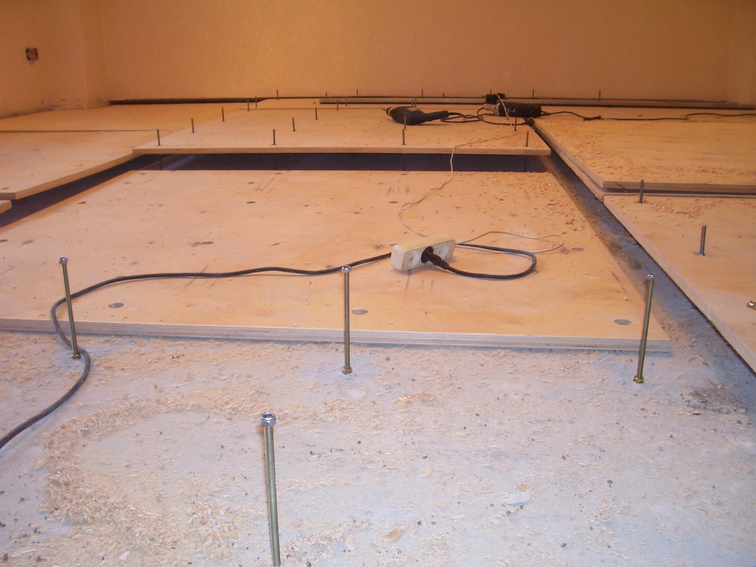 pflastersteine verlegen kosten sebnitz saxony. Black Bedroom Furniture Sets. Home Design Ideas
